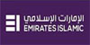 Emirate Islamic Bank
